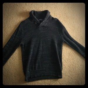 Ralph Lauren sweater (Unworn)